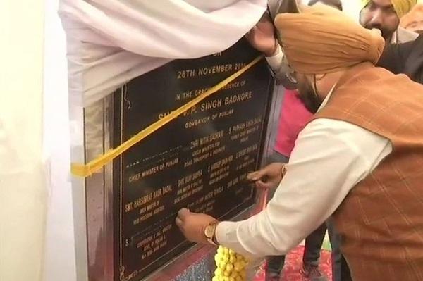 PunjabKesari image, सुखजिंदर रंधावा इमेज फोटो वॉलपेपर फुल एचडी फोटो गैलरी फ्री डाउनलोड