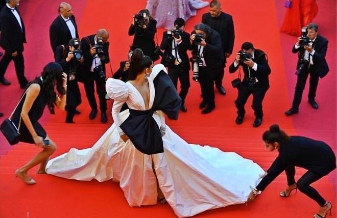 Bollywood Tadka,दीपिका पादुकोण इमेज,दीपिका पादुकोण फोटो,दीपिका पादुकोण पिक्चर
