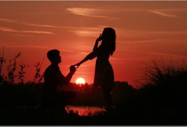 PunjabKesari Valentine week 2019