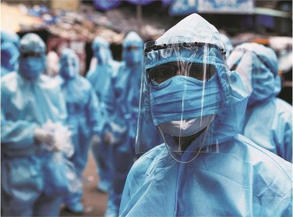 punjab coronavirus lock down government can take this decision