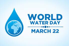 PunjabKesari, kundli tv, world water day 2019