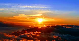 PunjabKesari, kundli tv, sunrise image