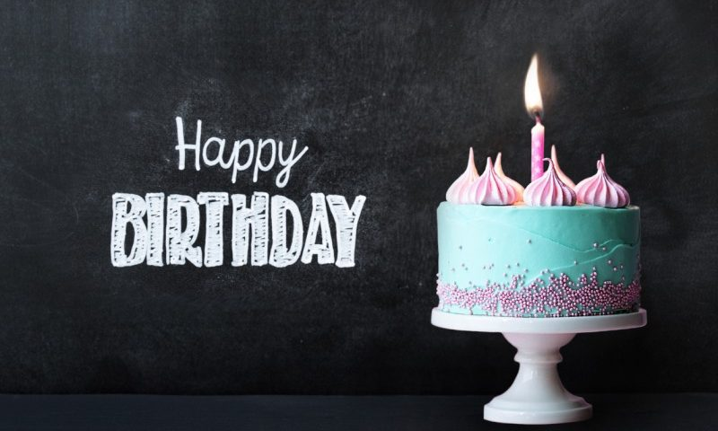PunjabKesari, 05th August 2020, birthday predictions for today, Todays Birthday Prediction, Born Today Horoscope Forecast, Birthday special, Acharya Lokesh Dhamija, Birthday Today, Todays Birthday Forecast, Happy Birthday To You, Happy Birthday
