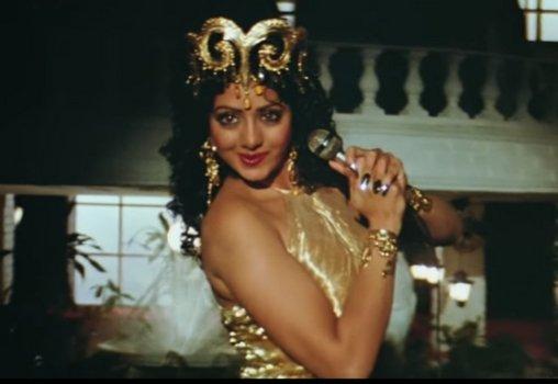 Bollywood Tadka,श्रीदेवी इमेज,श्रीदेवी फोटो,श्रीदेवी पिक्चर