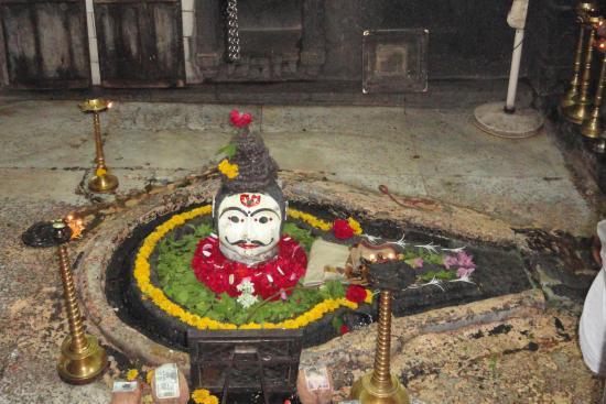 PunjabKesari, kundli tv, Trimbakeshwar Jyotirlinga