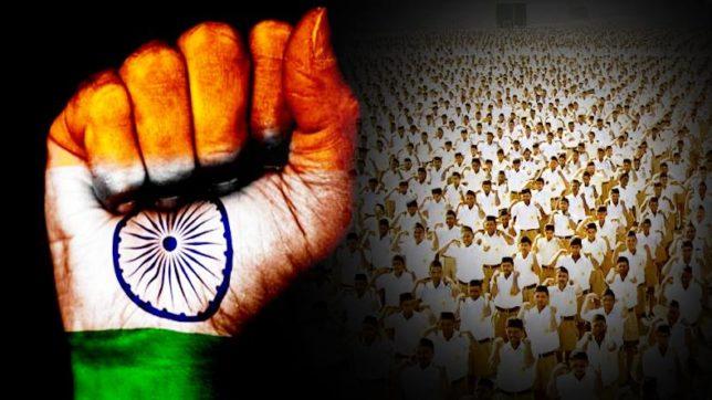 PunjabKesari, India freedom, आज़ादी