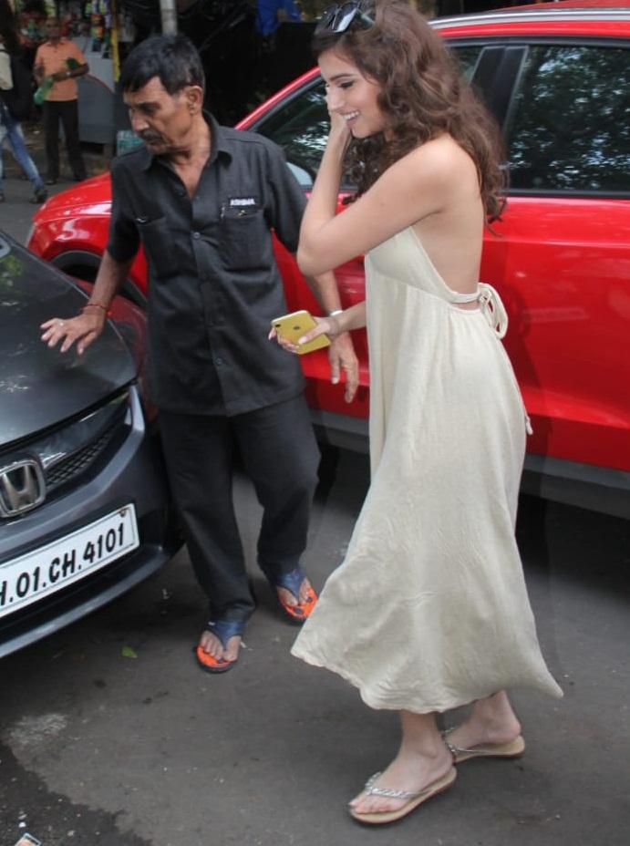 Bollywood Tadka,तारा सुतारिया इमेज, तारा सुतारिया फोटो, तारा सुतारिया पिक्चर