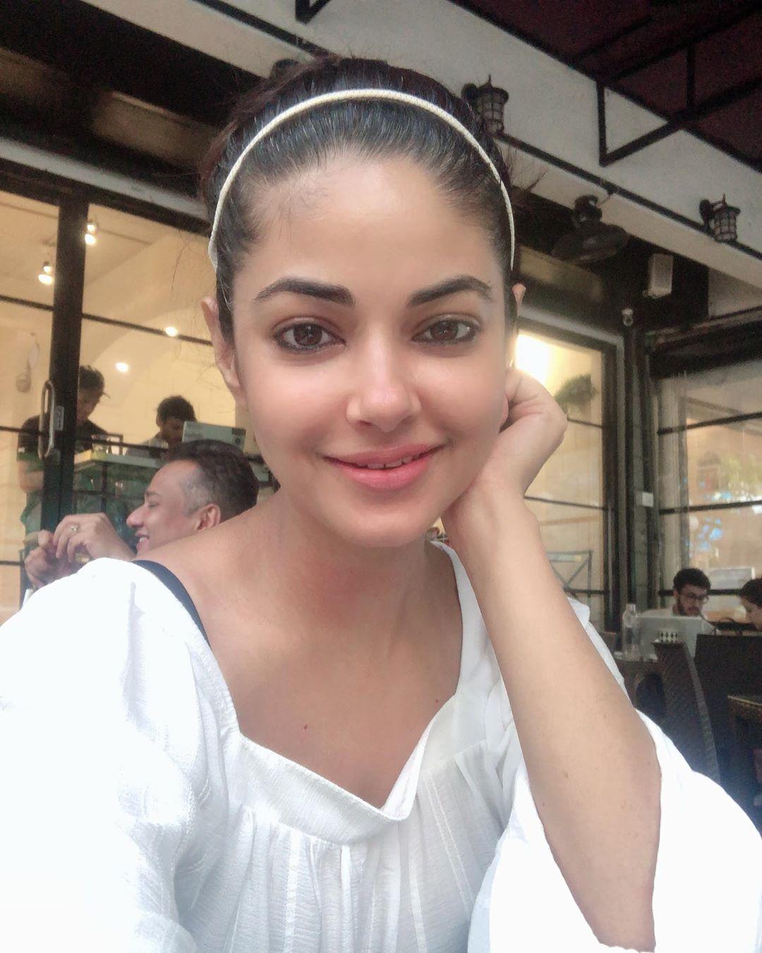 Bollywood Tadka,मीरा चोपडा़ इमेज,मीरा चोपडा़ फोटो,मीरा चोपडा़ पिक्चर
