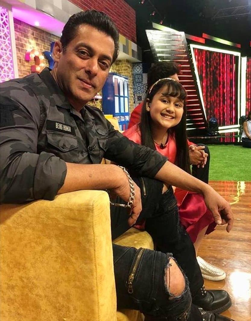Bollywood Tadka,सलमान खान इमेज, सलमान खान फोटो, सलमान खान पिक्चर,
