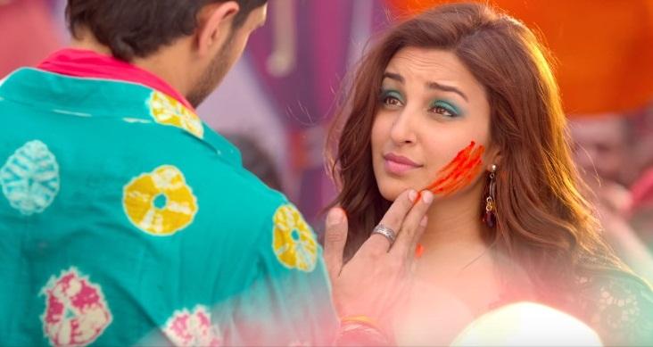 Bollywood Tadka,परिणीति चोपड़ा इमेज,परिणीति चोपड़ा फोटो,परिणीति चोपड़ा पिक्चर,सिद्धार्थ मल्होत्रा इमेज,सिद्धार्थ मल्होत्रा फोटो,सिद्धार्थ मल्होत्रा पिक्चर,