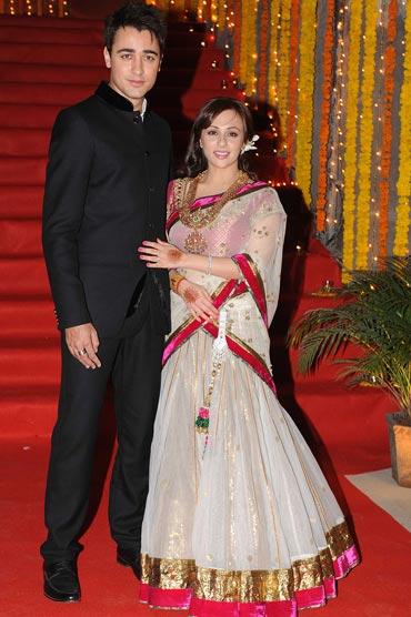 Bollywood Tadka,इमरान खान इमेज,इमरान खान फोटो,इमरान खान पिक्चर,अवंतिका मलिक इमेज,अवंतिका मलिक फोटो,अवंतिका मलिक पिक्चर