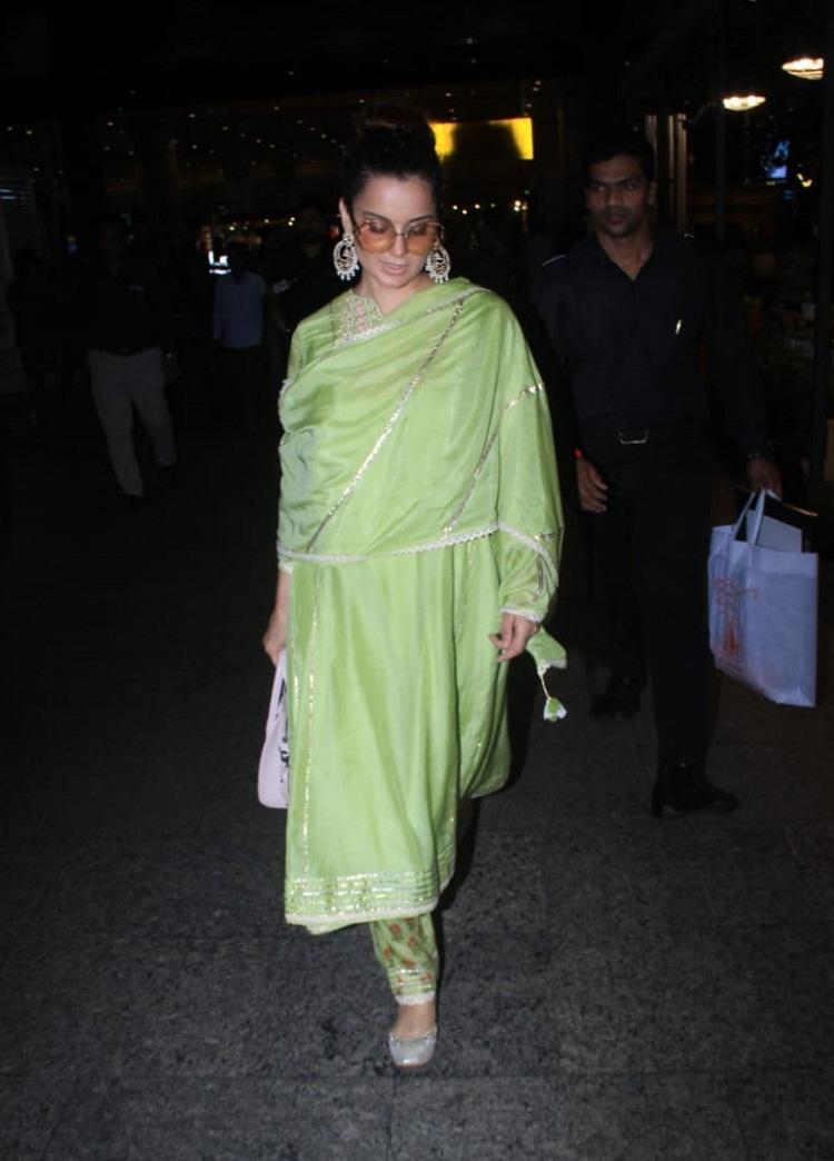 Bollywood Tadka,कंगना रनौत इमेज,कंगना रनौत फोटो,कंगना रनौत पिक्चर