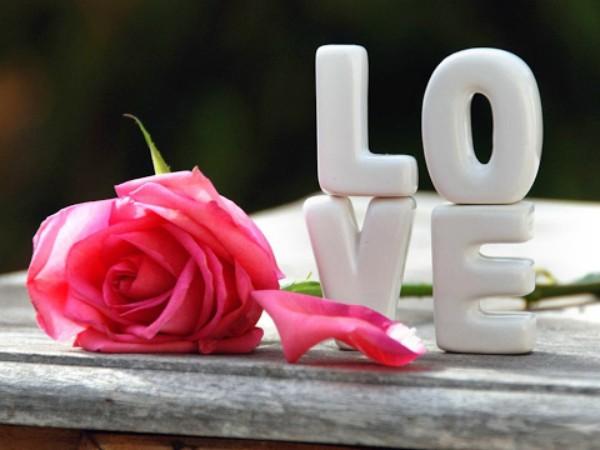 PunjabKesari, Happy Valentine Day image, Happy Valentine Day photo,वैलेंटाइन डे इमेज, वैलेंटाइन डे फोटो