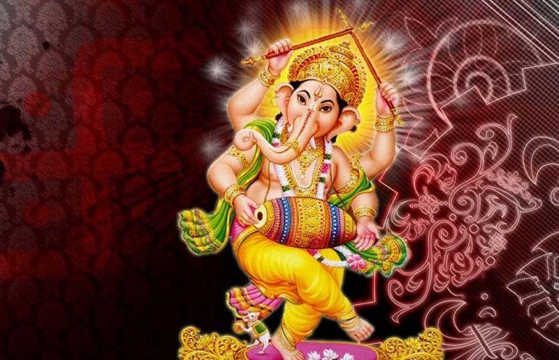 PunjabKesari, Ganesh Ji, गणेश, Sri Ganesh