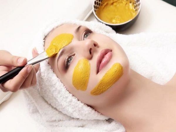 PunjabKesari, Pimples, पिंपल्स, Beauty secrets, पिपंल के कारण