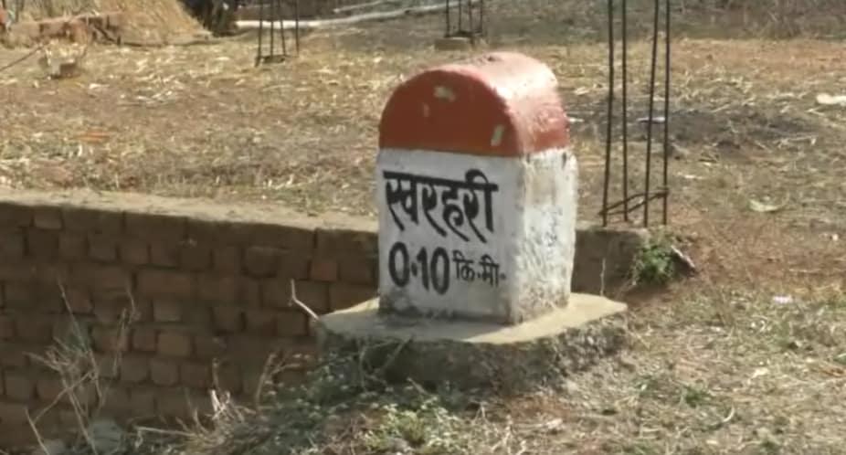 PunjabKesari Holi