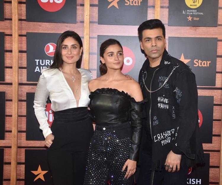 Bollywood Tadka, Alia Bhatt image,  Alia Bhatt photo,  Alia Bhatt picture