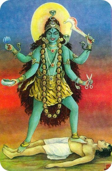 PunjabKesari Mahatara Jayanti
