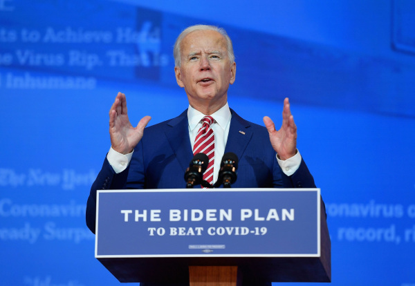 h 1b visa biden s proposed immigration bill to benefit indian it professionals