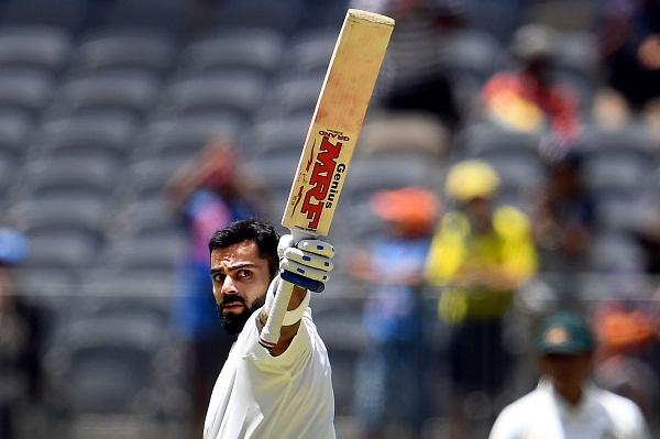 2nd Test: तीसरे दिन का खेल खत्म, भारत को मिल सकता है मजबूत लक्ष्य के लिए इमेज परिणाम