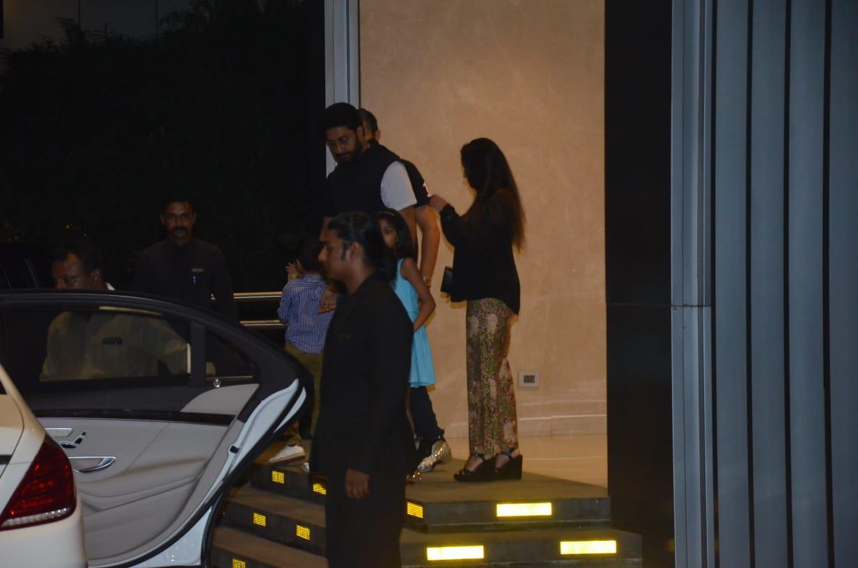Bollywood Tadka,अभिषेक बच्चन इमेज,अभिषेक बच्चन फोटो,अभिषेक बच्चन पिक्चर,
