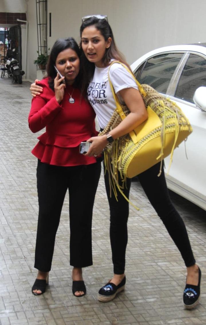 Bollywood Tadka, मीरा राजपूत इमेज,मीरा राजपूत फोटो,मीरा राजपूत पिक्चर