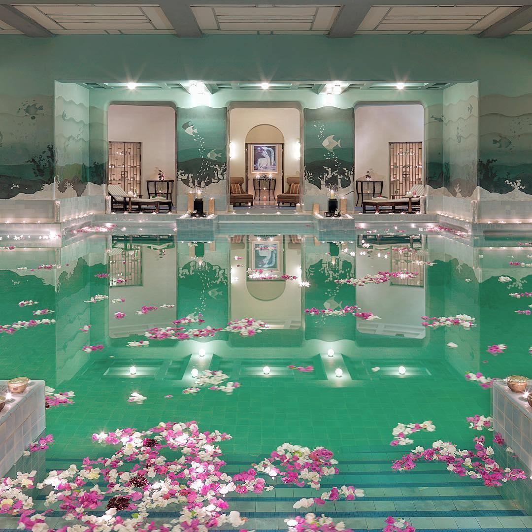 PunjabKesari, Umaid Bhawan Palace