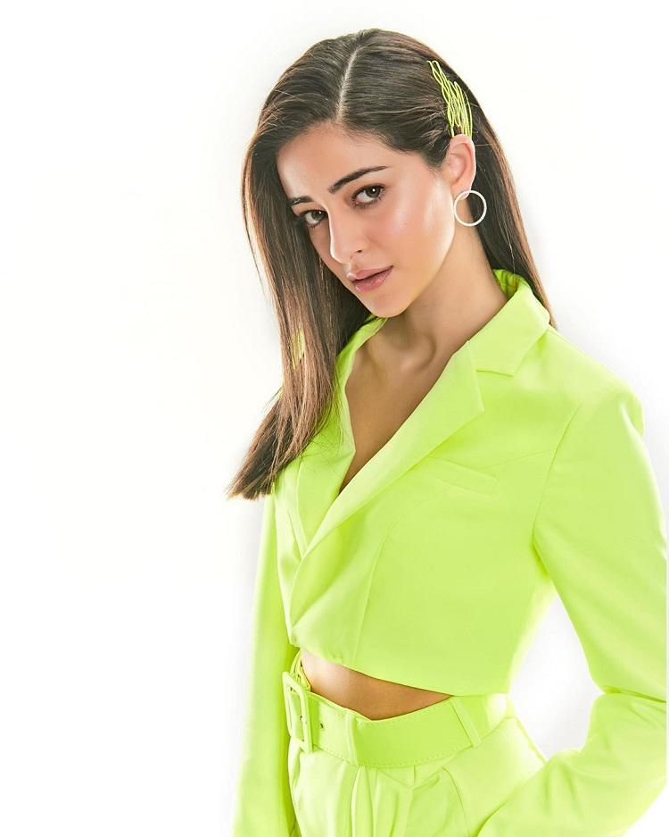 Bollywood Tadka,ananya panday mages,ananya panday  photo, ananya panday  Pictures