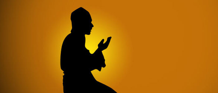 PunjabKesari, Muslim, मुस्लिम