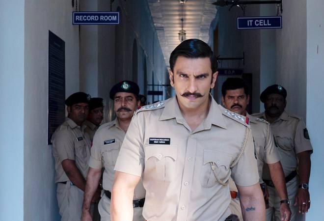 Bollywood Tadka,सिंबा इमेज, पद्मावत इमेज, रणवीर सिंह इमेज