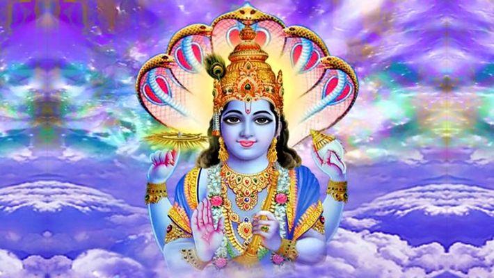 PunjabKesari Srimad Bhagavad Gita