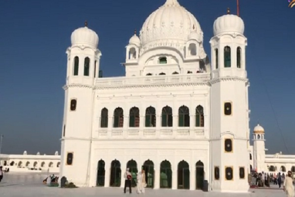 PunjabKesari, GURU NANAK DEV JI 550 PARKASH PURAB