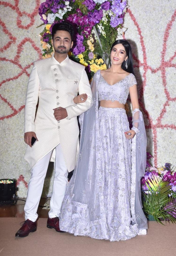 Bollywood Tadka.,amrita rao image,amrita rao  photo, amrita rao pictures,  anmol image,  anmol photo,  anmol pictures