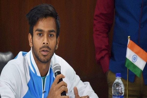 sports news, tennis news hindi, Indian tennis, Sumit Nagal, Bangalore Open, Tennis Court