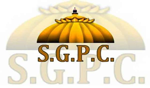 sgpc condemns killing of sikh officer in us