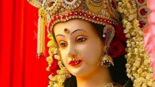 PunjabKesari, Chaitra navratri 2019, Chaitra navratri, Navdurga