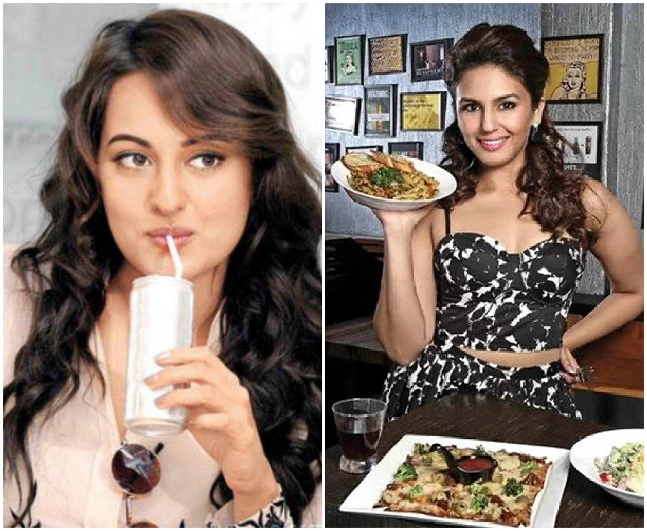PunjabKesari, Keto Diet Image, Bollywood Actress On keto diet Image
