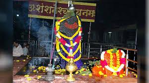 PunjabKesari Shani Amavasya