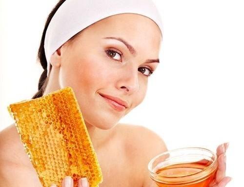 PunjabKesari, Nari, Honey Lemon Face Pack, Beauty Image