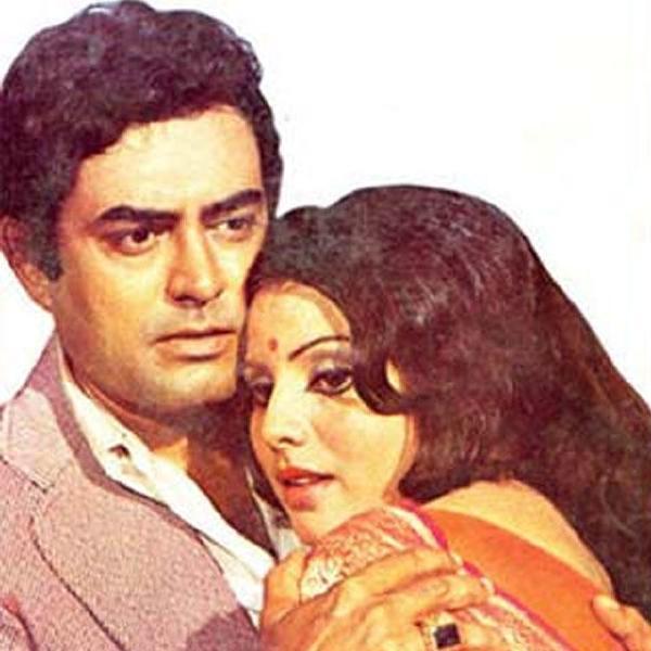 Bollywood Tadka, सुलक्षणा पंडित इमेज,सुलक्षणा पंडित फोटो, सुलक्षणा पंडित पिक्चर,