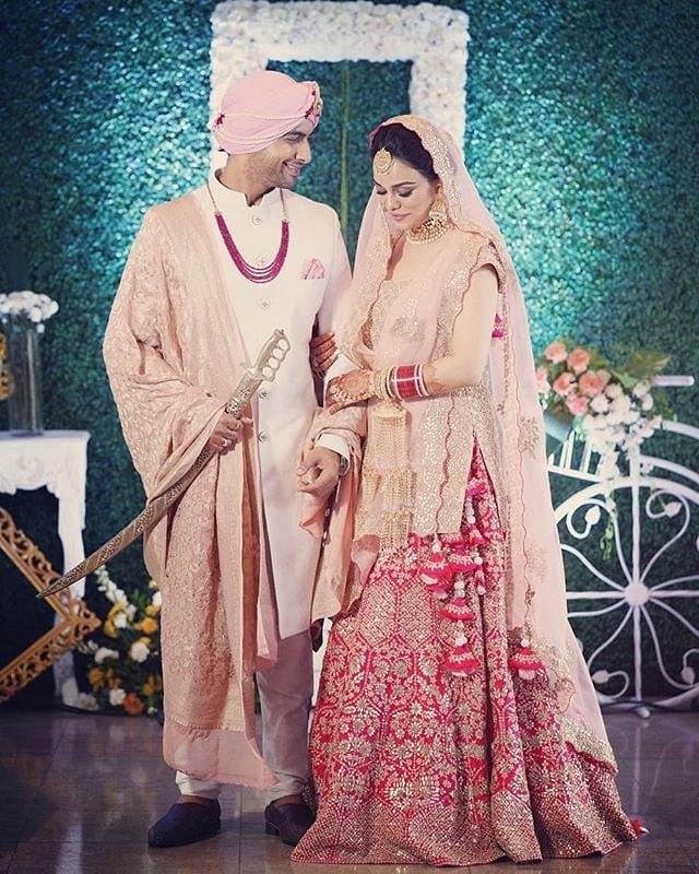 Bollywood Tadka,शरद मल्होत्रा इमेज,शरद मल्होत्रा फोटो,शरद मल्होत्रा पिक्चर, रिप्सी भाटिया इमेज, रिप्सी भाटिया फोटो, रिप्सी भाटिया पिक्चर