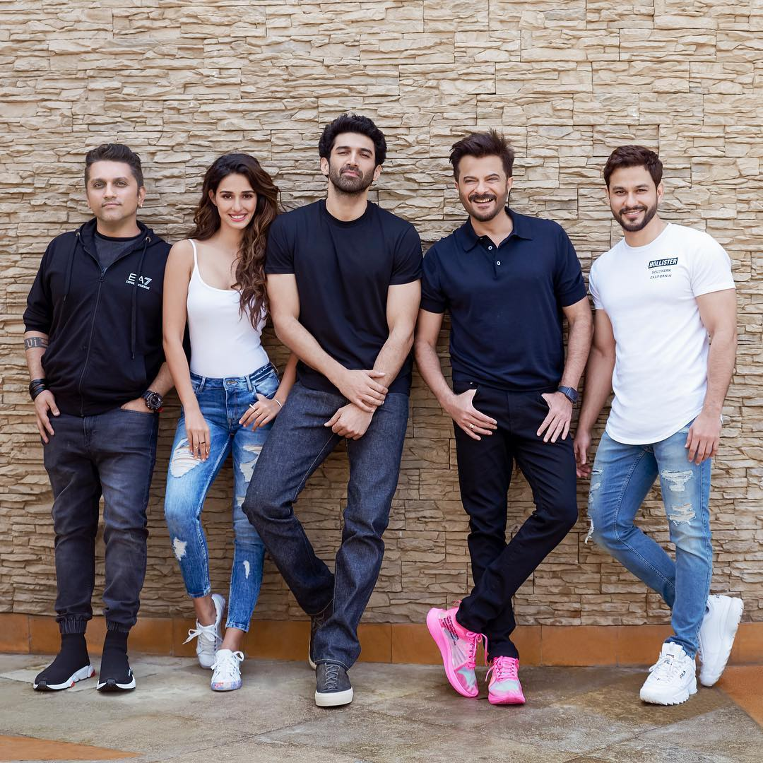 Bollywood Tadka, दिशा पाटनी इमेज, दिशा पाटनी फोटो, दिशा पाटनी पिक्चर,आदित्य रॉय कपूर इमेज,आदित्य रॉय कपूर फोटो,आदित्य रॉय कपूर पिक्चर