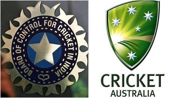 cricket news in hindi, Cricket australia, BCCI, inspect Ranchi stadium, March 8,  India-Australia match