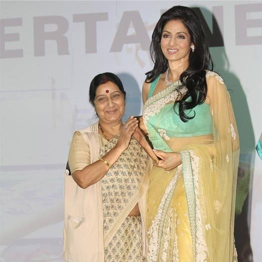 Bollywood Tadka,सुषमा स्वराज इमेज,सुषमा स्वराज फोटो,सुषमा स्वराज पिक्चर