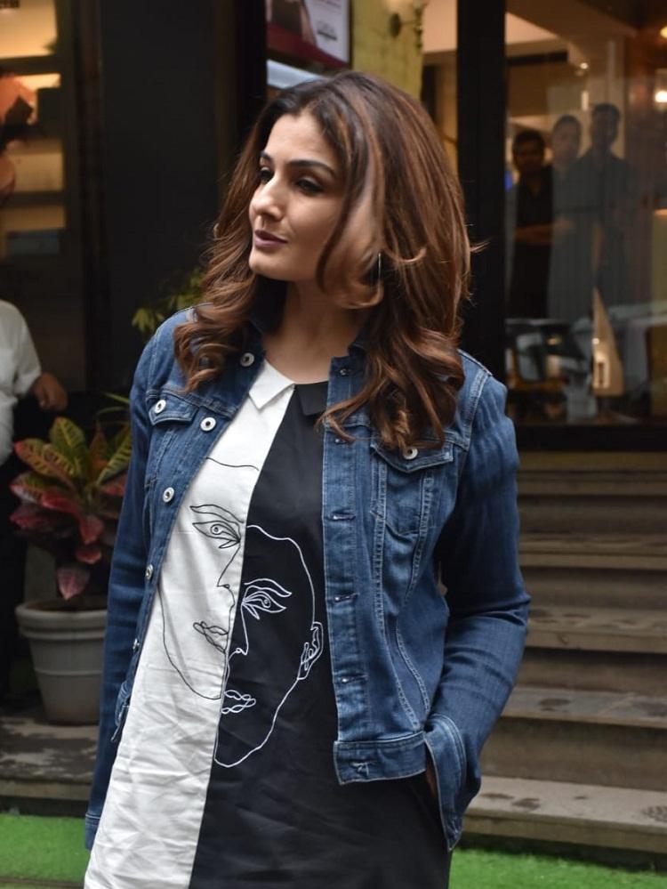 Bollywood Tadka,रवीना टंडन इमेज,रवीना टंडन फोटो,रवीना टंडन पिक्चर,