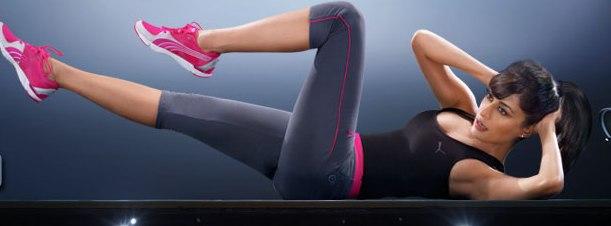 PunjabKesari, Chitrangada Singh image, Workout Routine Image, Chitrangada Singh Fitness Tips Image