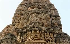 PunjabKesari Kiradu Temple Barmer Rajasthan Tourism India