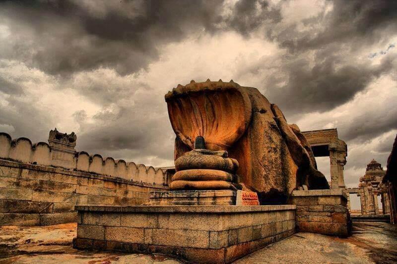 PunjabKesari, शिवलिंग इमेज, शिवलिंग फोटो,shivling photo,shivling image