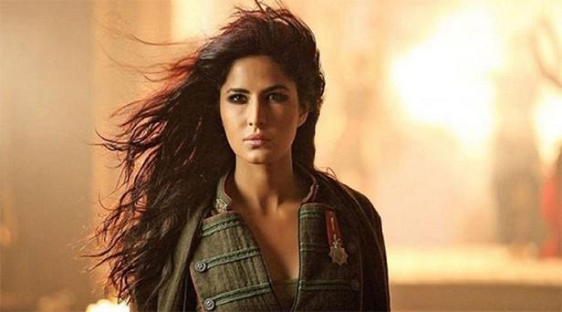 Bollywood Tadka,कैटरीना कैफ इमेज, महेश बाबू इमेज, साउथ फिल्म इमेज