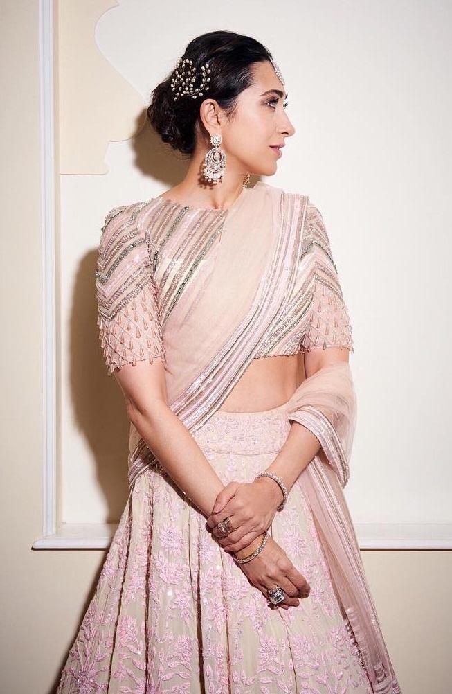Bollywood Tadka,करिश्मा कपूर इमेज, करिश्मा कपूर फोटो,करिश्मा कपूर पिक्चर